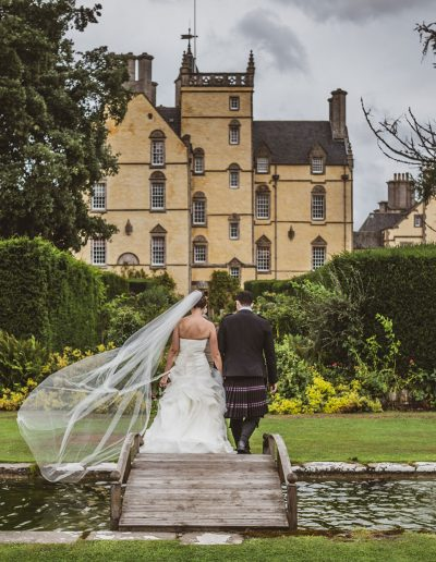 Tony Marsh Photography, Weddings, Anna and Fraser