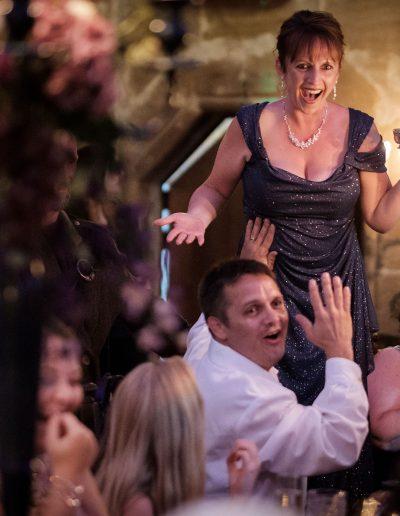 Tony Marsh Photography, Weddings, Chris and Chris