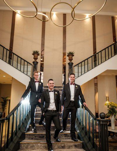 Tony Marsh Photography, Weddings, Jacqui and Brent